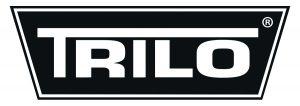 Trilo logo met R_BLACK