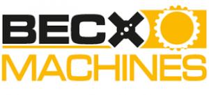 Becx Machines