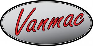 vanmac definitief